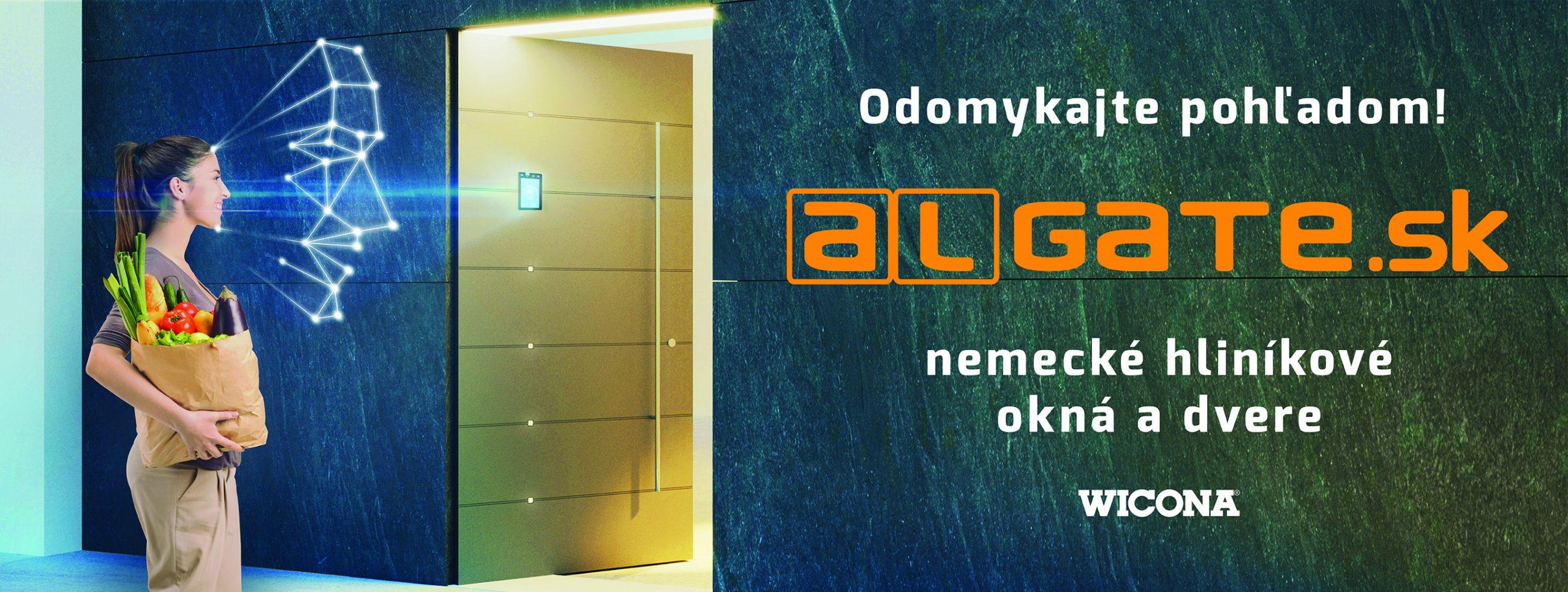 Algate_Dvere_960x360_LowRes_VAR5