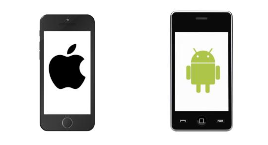 Plná kompatibilita mobilného telefónu